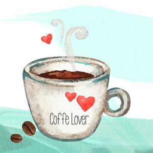 Coffe Lover
